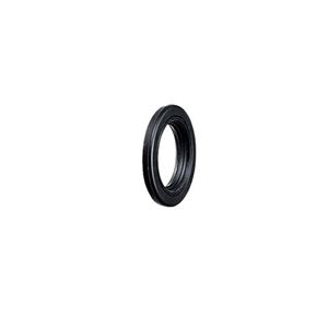 Nikon 0 Diopter Eyepiece Correction Lens For FM3A FM2 FA FE
