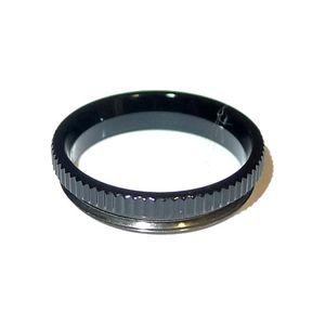 Nikon +1.0 Diopter Eyepiece Correction Lens FM3A FM2 FA FE