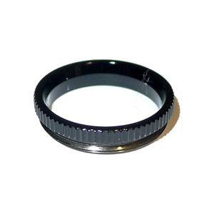 Nikon -4.0 Diopter Eyepiece Correction Lens FM3A FM2 FA FE