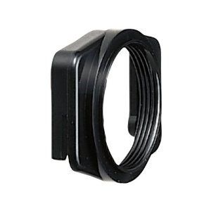 Nikon DK-22 Eyepiece Adapter for DG-2 For D70s D80 D200