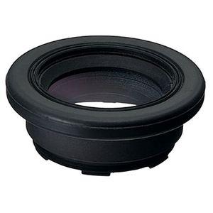 Nikon DK-17M Magnifying Eyepiece For D2H D2S D3x
