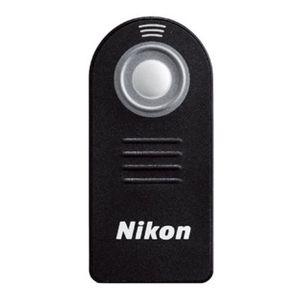 Nikon ML-L3 Infrared Remote Control