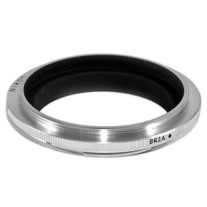 Nikon BR-2A 52mm Reversing Adapter Ring