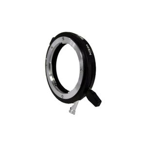 Nikon BR-6 Auto Adapter Ring