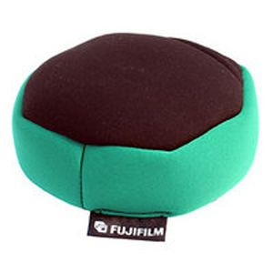 Fujifilm Camera Cushion - Camcushion