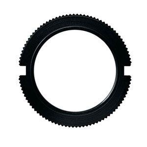 Nikon DK-18 Eyepiece Adapter