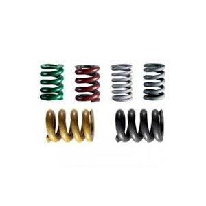 Gitzo G1380SPG Replacement Spring Set for Gitzo G1380