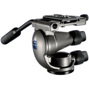 Gitzo G2380 Pro Fluid Video Head