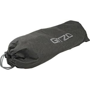 Gitzo GC210X240A0 Anti-Dust Bag 21cm x 24cm