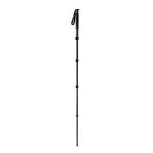 Gitzo GM3551 Series 3 6X Five-section Monopod with G-Lock ALR and Belt Clip