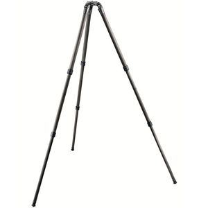Gitzo GT3532LS Series 3 6X Carbon Systematic Tripod Legs Long