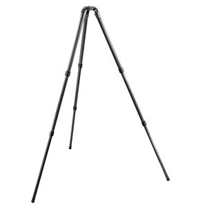 Gitzo GT3532S Series 3 6X Carbon Systematic Tripod Legs