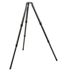 Gitzo GT5532LS Series 5 6X Carbon Systematic Long Tripod Legs