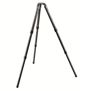 Gitzo GT5532S Series 5 6X Carbon Systematic Tripod Legs