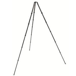 Gitzo GT5562GTS Series 5 6X Carbon Systematic Giant tripod Legs
