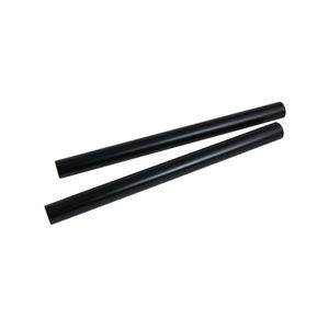 Genus GMB 200mm Extension Bars