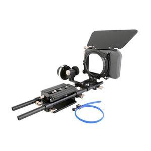 Genus Film Maker Deluxe kit