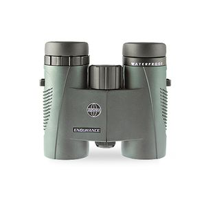 Hawke Endurance PC 10x32 Green Binoculars