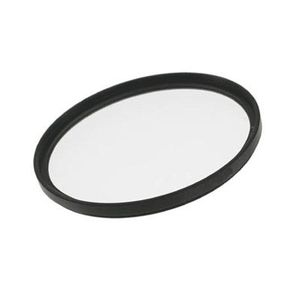 Hoya 28mm Multi-Coated UV Filter