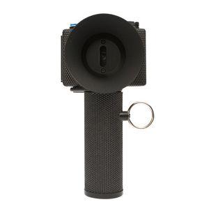 Lomography Spinner 360 35mm Camera