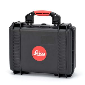 HPRC 2400 Hard Resin Case - Leica T Camera Special Edition