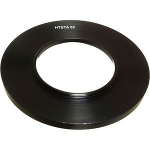 Formatt Hitech 55mm Adaptor Ring for 100mm Holders