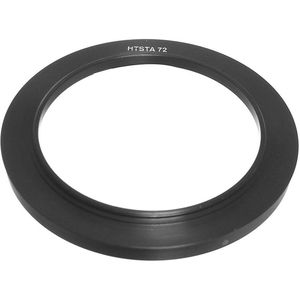 Formatt Hitech 72mm Adaptor Ring for 100mm Holders