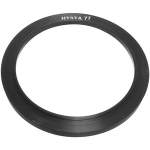 Formatt Hitech 77mm Adaptor Ring for 100mm Holders