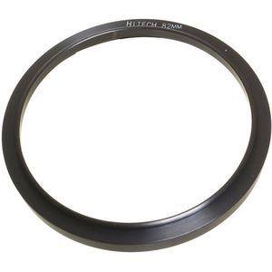 Formatt Hitech 82mm Adaptor Ring for 100mm Holders