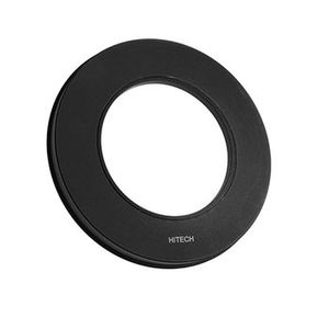 Formatt Hitech 49mm Adaptor Ring for 67mm Holders