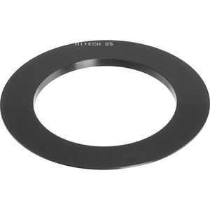 Formatt Hitech 58mm Adaptor Ring for 85mm Holders