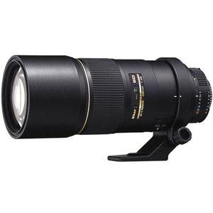 Nikon 300mm f4D AF-S IF ED Lens