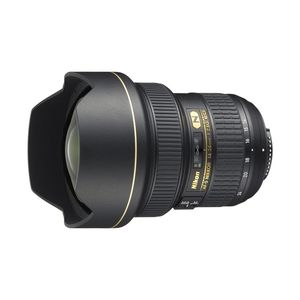 Nikon 14-24mm f2.8G AF-S ED Zoom Nikkor Lens