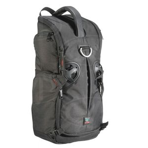 Kata 3N1-11 Sling Backpack for DSLR with Lenses and Flash