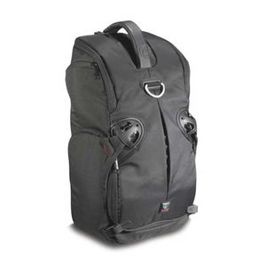 Kata 3N1-30 Sling Backpack for DSLR with 5-6 Lenses and Flash