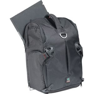 Kata 3N1-33 Sling Backpack for DSLR Inc Lenses and Flash