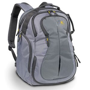 Kata Bumblebee DL-210 Backpack Grey
