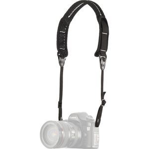 Kata Camera Strap DL For Mirrorless or DSLR Cameras
