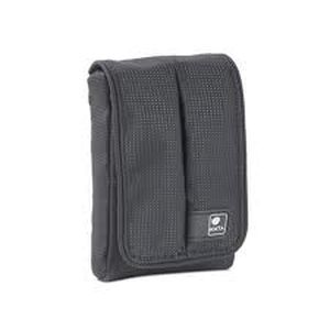 Kata DF-404 DL Pouch for Small Point and Shoot Camera