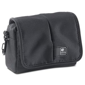 Kata DF-410V Digital Camera Flap Pouch