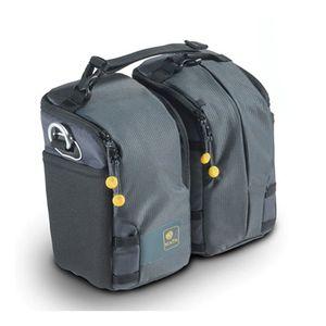 Kata Hybrid 531 Photo Video Case Grey