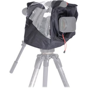 Kata CRC-15 PL Camcorder Elements Cover