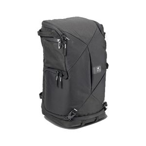 Kata 3N1-22 DL Sling Backpack for DSLR with Lenses Flash and Laptop