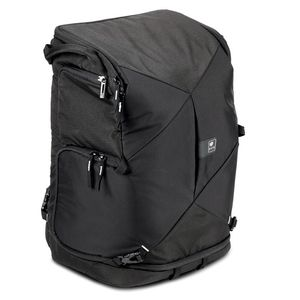 Kata 3N1 33 DL Sling Camera Backpack