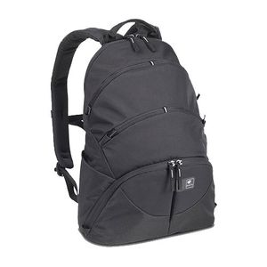 Kata DR-465 DL Digital Rucksack Black