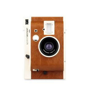 Lomography Lomo'Instant Mini Sanremo Edition Camera