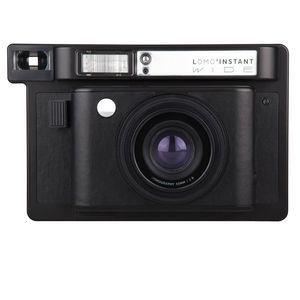 Lomography Lomo'Instant Wide Black Edition Camera