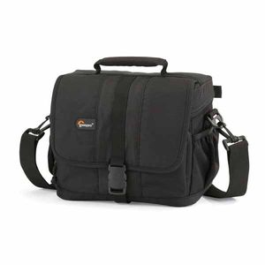 Lowepro Adventura 160 Shoulder Bag