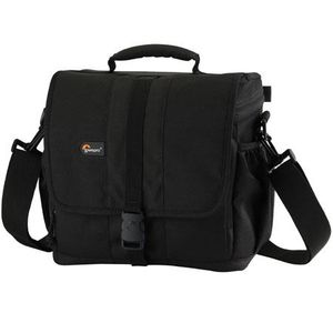 Lowepro Adventura 170 Black Shoulder Bag