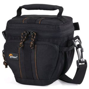 Lowepro Adventura TLZ 15 Camera Bag